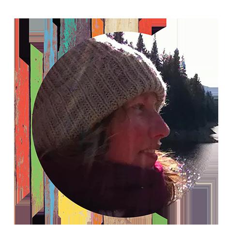 Testimonials Melissa Cooley-01