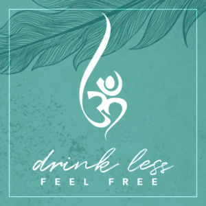 Drink-Less-Feel-Free_Colour-1