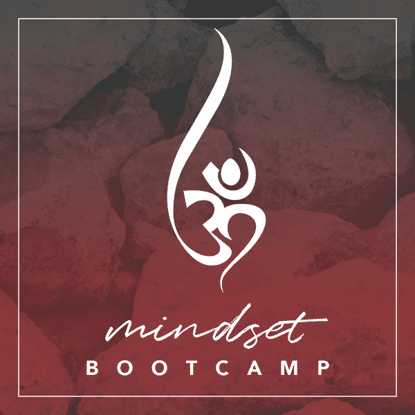 Mindset-Bootcamp-1